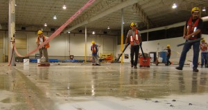 limpieza de naves en sevilla. limpieza de almacenes en sevilla