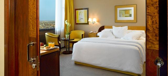 limpieza de hoteles en sevilla. limpieza de apartahoteles en sevilla. limpieza hostales en sevilla