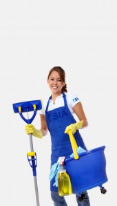 contratar servicios de limpieza profesional en sevilla