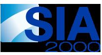 SIA2000