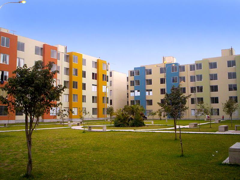 limpieza de comunidades en sevilla. limpieza de edificios en sevilla