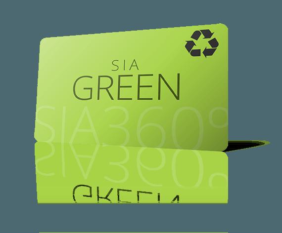 limpieza ecológica en sevilla