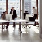 orden y limpieza de oficinas en sevilla