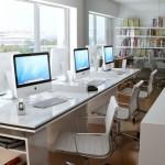 limpieza de oficinas en sevilla