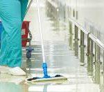 agencia de limpieza en sevilla