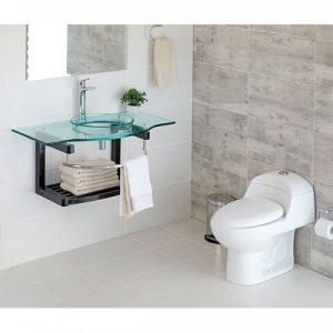 limpieza de baños en sevilla