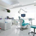 limpieza de clinicas dentales en sevilla